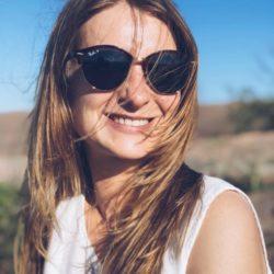 Таня Милованова