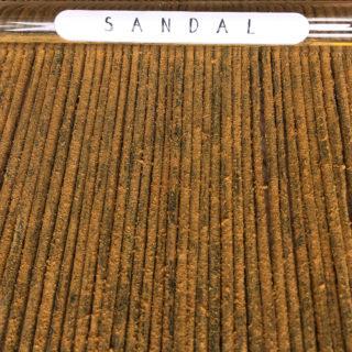 SANDAL (ПУШКАР)