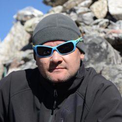 Вадим Аксентьев
