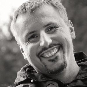 Евгеній Самученко (q-lieb in)