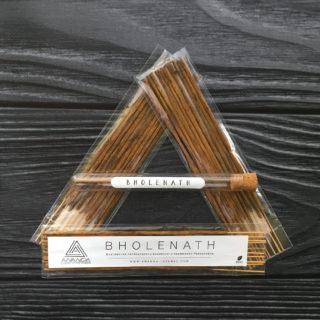 BHOLENATH (РАМАКРИШНА)